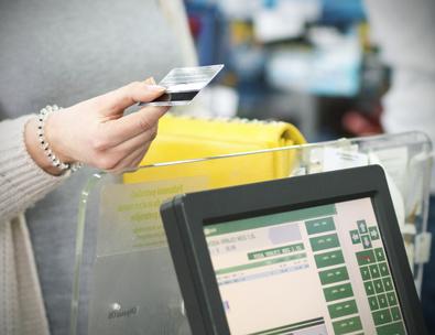 クレジットカード払いは還元率8%