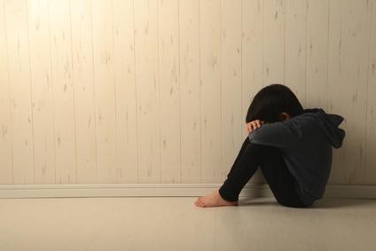 小児慢性疲労症候群について