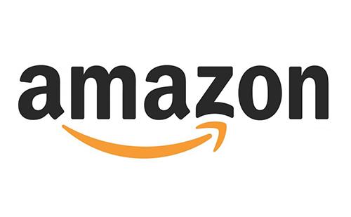 amazonでは緑が最安値だけど送料がネック