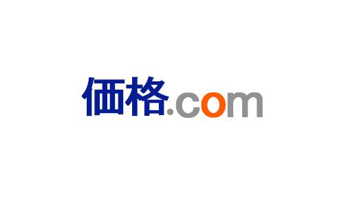 価格.comで最安値をチェック(¥23,094~※2019年5月現在)