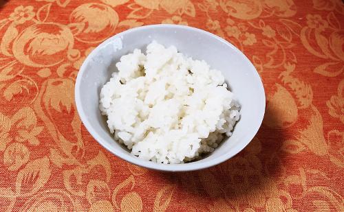 タイガー『炊きたてJPC-A101』でお米を炊いてみた